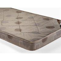 Snuggle Beds Snuggle Bunk 2' 6