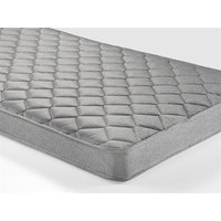 Snuggle Beds Snuggle Bunk Deluxe 2' 6