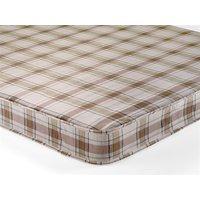 Snuggle Beds Snuggle Eco 3' Single Mattress