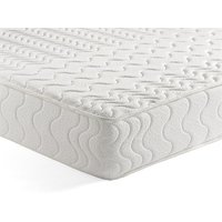 Healthosleep Lunar Elite 3' Single Mattress