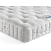 Hypnos Premier Ortho Elite 6' Super King Mattress Only Mattress
