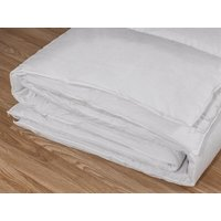The Soft Bedding Company Hotel Hollowfibre Cotton 10.5 Tog 6' Super King Duvet