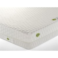 Breasley You (Perfect No.10) 5' King Size Mattress Only Mattress