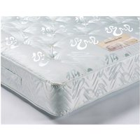 Healthopaedic Healthopaedic Gladiator Pocket 1000 3' Single Mattress