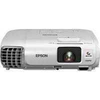 Epson EB-X27 2700 ANSI Lumens XGA Projector
