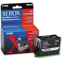 TwinPack - Xerox 108R308 Colour Original Cartridge