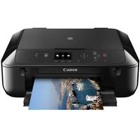 Canon PIXMA MG6850 A4 Colour Multifunction Inkjet Printer