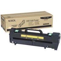 Xerox 220 Volt Fuser for Phaser 7400