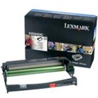 Lexmark X203/X204 Photoconductor Kit