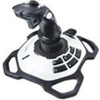 Logitech Extreme 3D Pro - Joystick - 12 button(s)