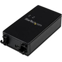 StarTech.com 1 Port Industrial USB to RS232 Serial Adapter with 5KV Isolation & 15KV ESD Protection
