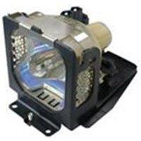Go Lamp DT00341 Lamp Module for Hitachi CPX980/985