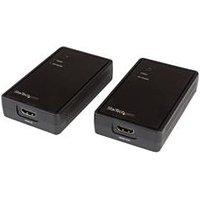 StarTech.com Wireless HDMI Extender - 165ft
