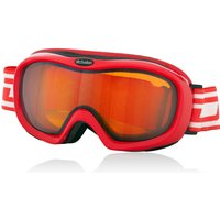 Dirty Dog Goggles Scope Red 54098 Large