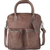 Cowboysbag-Handbags - The Shopper Bag - Grey