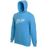 Lazio Supporters Hoody (Light Blue)