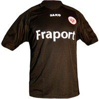 06-07 Eintracht Frankfurt 3rd
