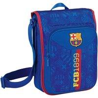 Barcelona Shoulder Bag 24 Cm-611272574