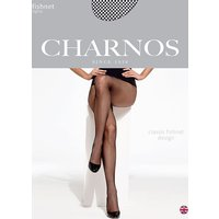 Charnos Fishnet Tights