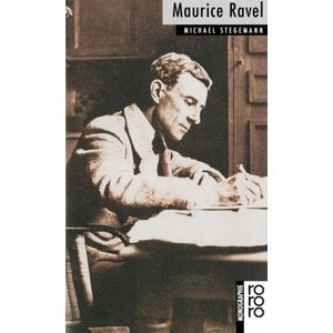 Maurice Ravel im radio-today - Shop