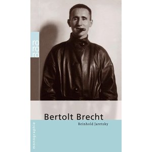 bertolt brecht im radio-today - Shop