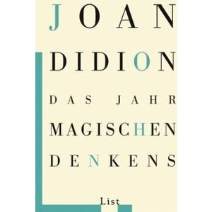 joan didion im radio-today - Shop
