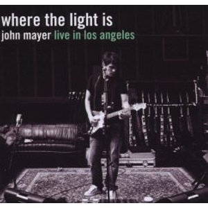 john mayer im radio-today - Shop
