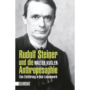 anthroposophie im radio-today - Shop