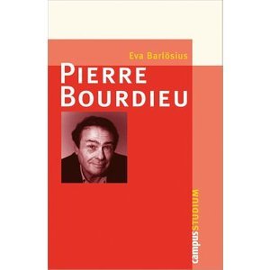 pierre bourdieu im radio-today - Shop