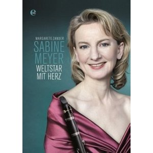 sabine meyer im radio-today - Shop