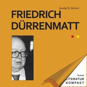 friedrich dürrenmatt im radio-today - Shop