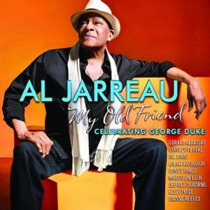 al jarreau im radio-today - Shop