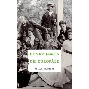 henry james im radio-today - Shop