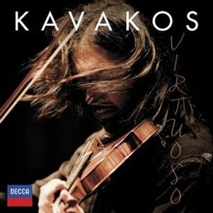 leonidas kavakos im radio-today - Shop