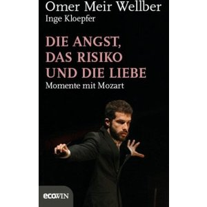 Omer Meir Wellber im radio-today - Shop
