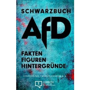 afd im radio-today - Shop
