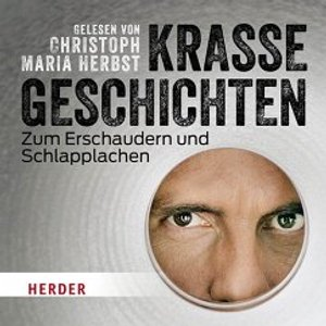 Christoph Maria Herbst im radio-today - Shop
