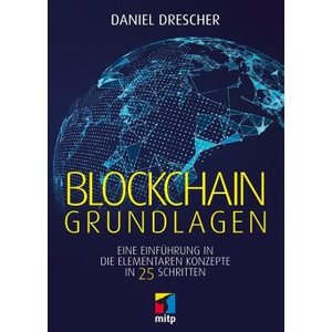 Blockchain im radio-today - Shop