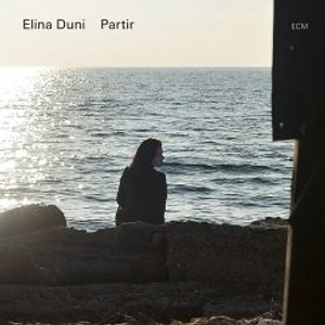 elina duni im radio-today - Shop