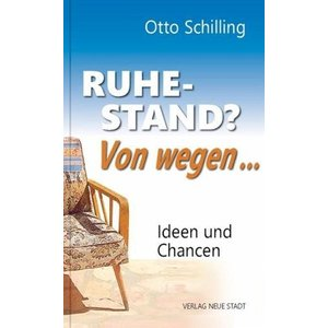 Ruhestand im radio-today - Shop