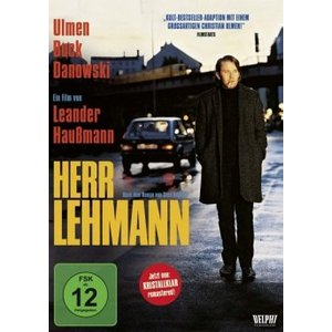 Herr Lehmann im radio-today - Shop