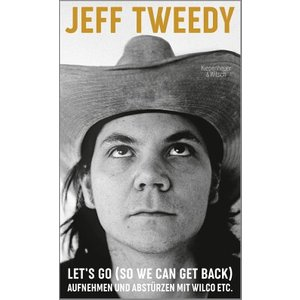 jeff tweedy im radio-today - Shop