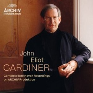 john eliot gardiner im radio-today - Shop