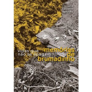 brumadinho im radio-today - Shop