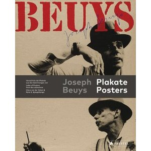 Beuys im radio-today - Shop
