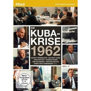 Kubakrise im radio-today - Shop