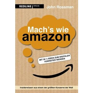 amazon im radio-today - Shop