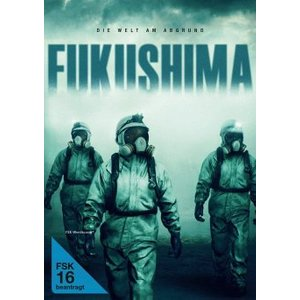 fukushima im radio-today - Shop