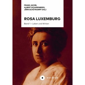 Rosa Luxemburg im radio-today - Shop