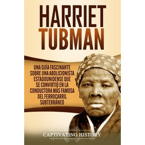 harriet tubman im radio-today - Shop